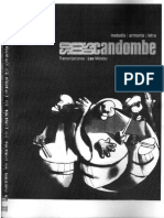 real book candombe.pdf