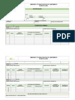 Formato Plan de clase.doc