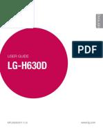 LG G4 Stylus - Schematic Diagarm.pdf