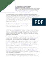 CIENCIA Y TECNO.docx
