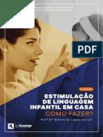 1570575756ebook-estimulacao-linguagem-infantil.pdf