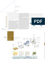 Pages From 7. Programa Urbanistico de Patrimonio y Paisaje-Vol 2 Pag. 551-690