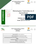 CalculoIntegral_ ECA 2017