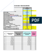 Análisis Económico-Monografía-SED y Red Secundaria (1)