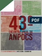 Folder Anpocs 2019 Online