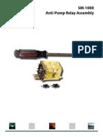 01.4SM.1000 Anti-Pump Relay.pdf