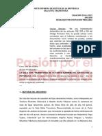 Casación-3261-2015-Ancash-Legis.pe_ FOTOCOPIA SIMPLE.pdf