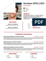 62-curriculum-vitae-primer-empleo.docx