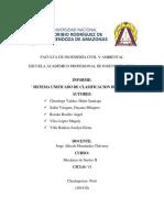 Trabajo de suelos modificado-2.docx