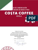 plan de cafe