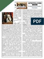 apostila ESTADOS NACIONAIS.docx