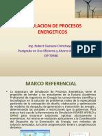 Simulación de procesos energéticos.pptx