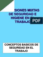 Presentacion Comisiones de Seguridad e Higiene_v1.ppt
