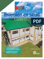 loreto_inv.pdf