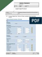 Pum Pm Woc 084_display Permit Khi v1.0