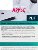 DIAPOSITIVAS EMPRENDIMIENTO APPLE.pptx