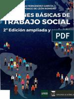 1°Nocionesbasicasdetrabajosocial-2ª-2018-2 copia.pdf