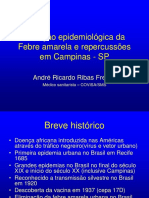 febre_amarela_situacao_epidemiologica.pps