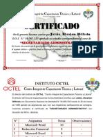 CERTIFICADO JULIAN.pdf