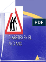 Diabetes en el anciano.pdf