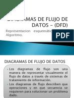 DFD1.pdf