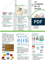 TRIPTICO-DIABETES A,M.docx