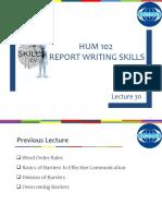 HUM102_Slides_Lecture30.pptx
