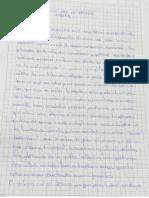 Sistema Oral en Juicio Laboral .PDF