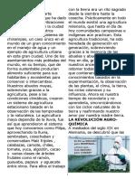 Guia_de_siembra_1.pdf