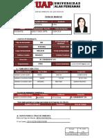 FR GT 02 FICHA DE INGRESO V.2.doc