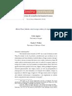 Alberto_Flores_Galindo_entre_la_utopia_a.pdf