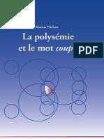 TMP.objres.26.pdf