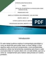 FACE 4 ANTROPOLOGIA PSICOLOGICA.pptx