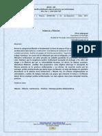 Lampugnani.pdf