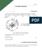 Formation Électronique de Puissance Cours 30