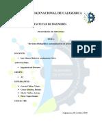 Revisión bibliográfica automatización de procesos-1 (1).docx