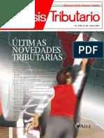 ENERO 2005.pdf