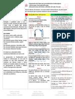 Preparación Para Colonoscopia -Travad (1)