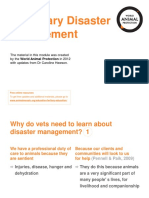 Veterinary Disaster Management_05-14-2019.pdf