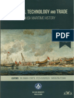Seapower_Technology_and_Trade._Studies_i.pdf