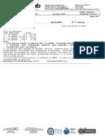 Resultado Laboratorio Hemolab 2850536385557
