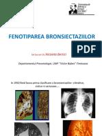 2018 Bertici prez bronsiectazii Brasov.pptx