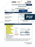 2. T.A. FUNDAM.EMPRES.-CONTABILIDAD-2019-1B-M2(1) TAREA.docx
