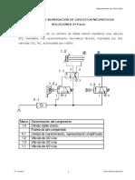 4 Ejercicios de Numeracion de Circuitos Neumaticos 2