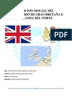 POSICION OFICIAL CASO SIRIA.docx