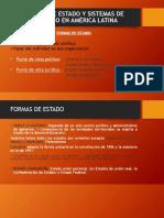 Formas de estado y sistemas de gobierno en.pdf