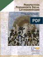 Caétedra BFals Borda.pdf