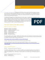 investment-analysis-course