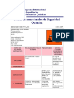 HIDROXIDO DE POTASIO.docx