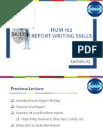 HUM102_Slides_Lecture03.pptx